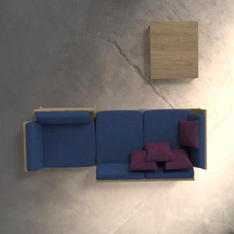 Sofa.651.jpg