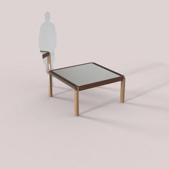 table basse.182.jpg