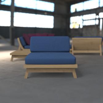 Sofa.645.jpg