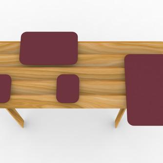 bureau plateau canelé2.83.jpg