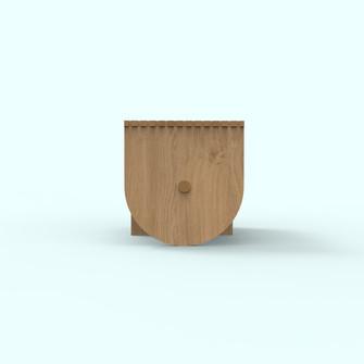 table basse (2).657.jpg