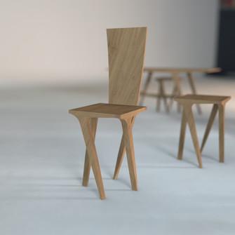 Table sur la pointe des pied.599.jpg