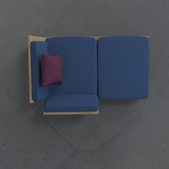 Sofa.653.jpg