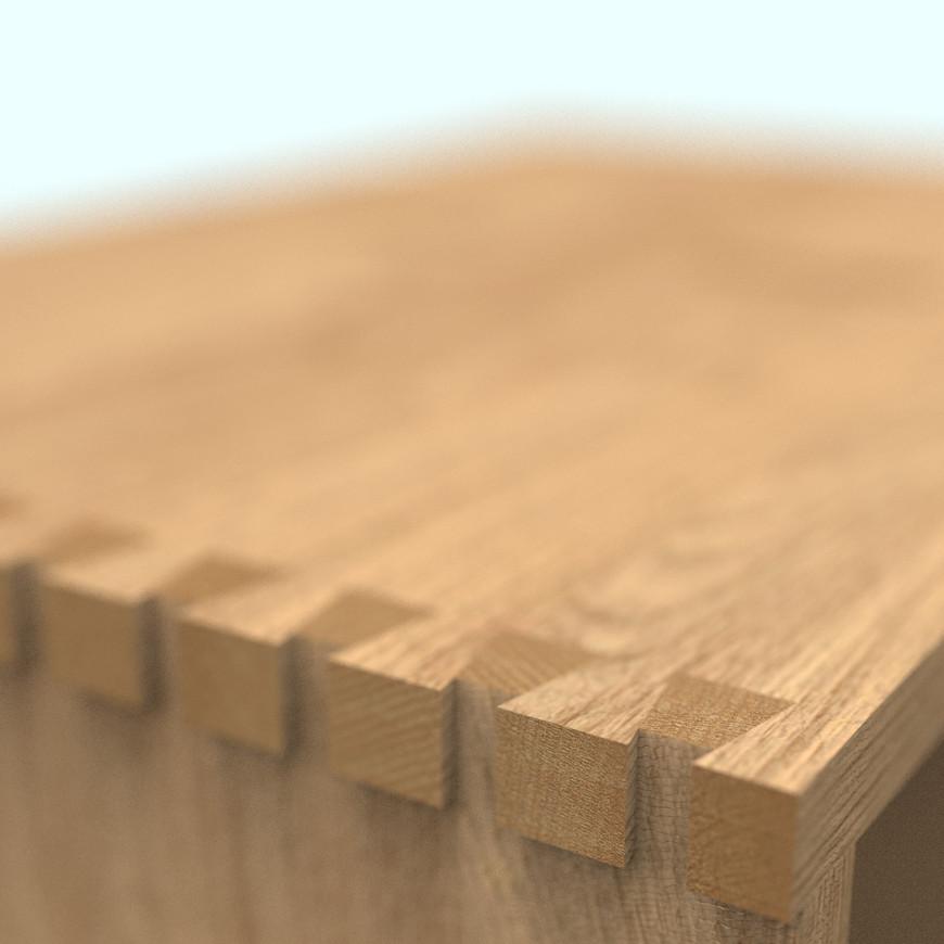 table basse (2).504.jpg