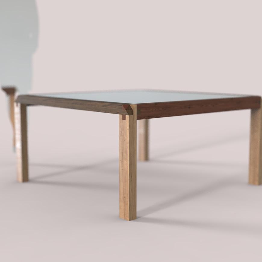 table basse.181.jpg