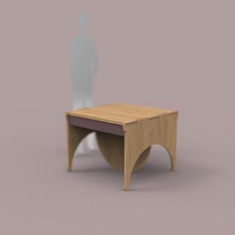 Chaise fauteuil.615.jpg