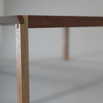 table basse.177.jpg