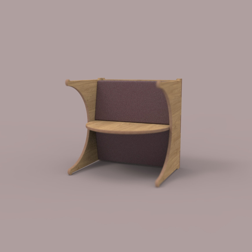 Chaise fauteuil.606.jpg