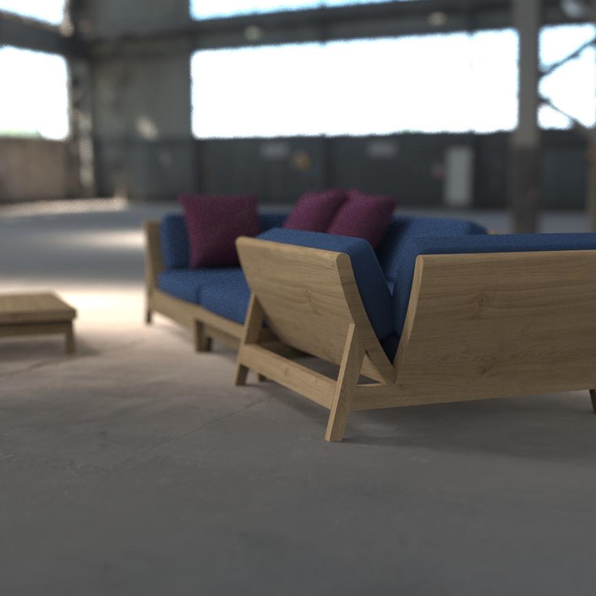 Sofa.647.jpg