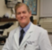 Dr. Larry Smith