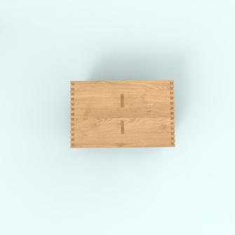 table basse (2).506.jpg