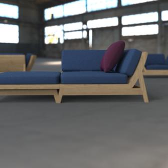 Sofa.643.jpg