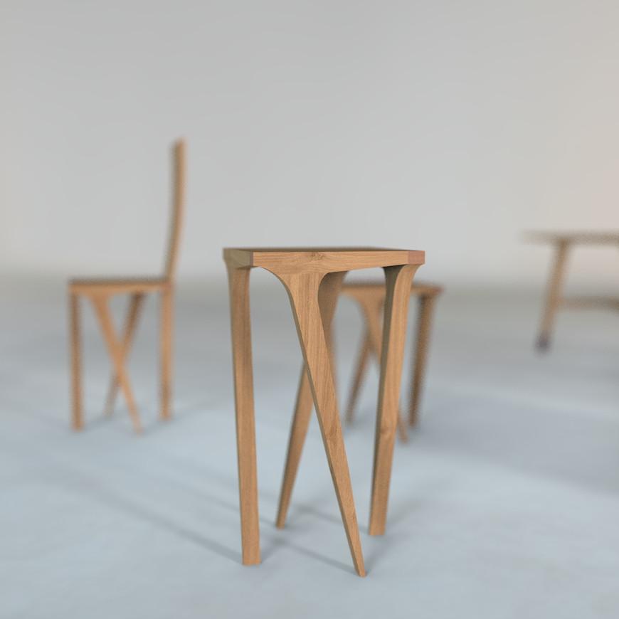 Table sur la pointe des pied.597.jpg