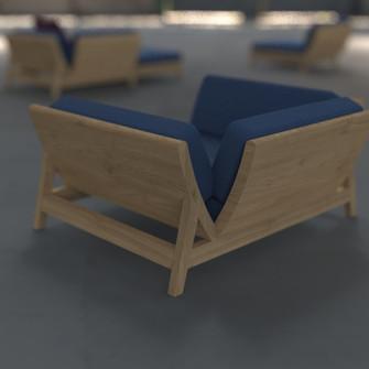 Sofa.655.jpg