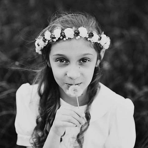 Studio Frida Fotografia