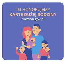 Karta Duzej Rodziny_logo.jpg