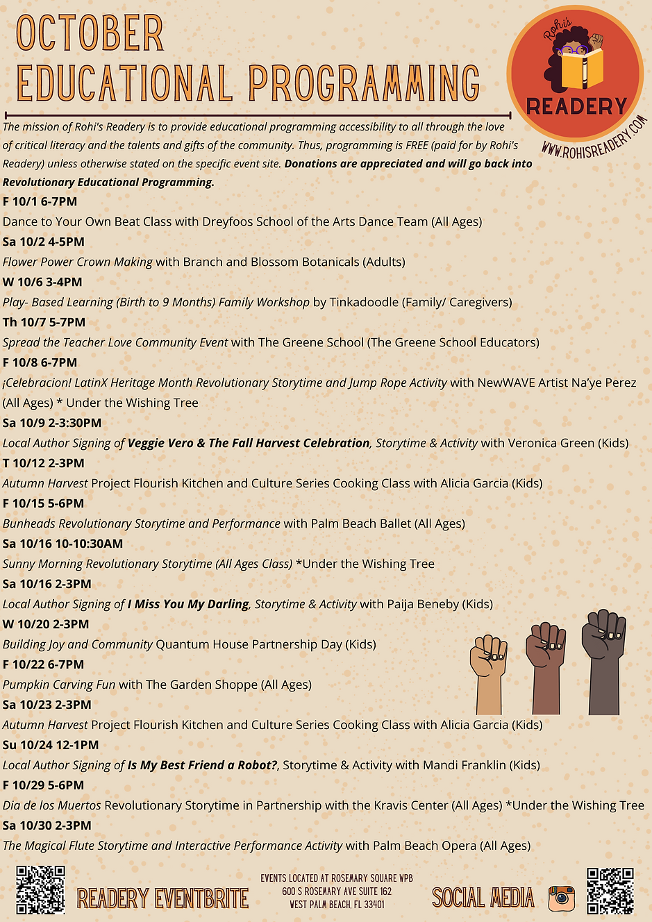 October 2021 Events Poster.png