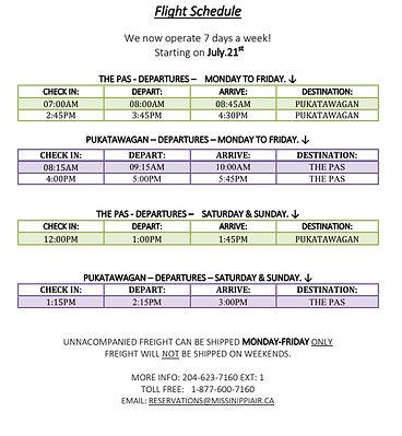 schedule7.12.21.jpg