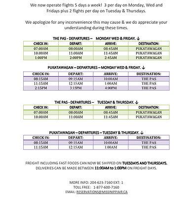 schedule6.9.21.jpg