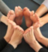 yoga empresas barcelona