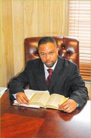 1 Pastor at desk.jpg
