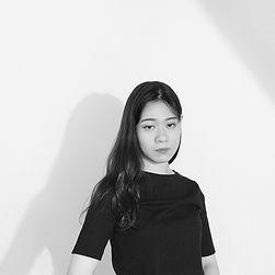 RM_portrait2020