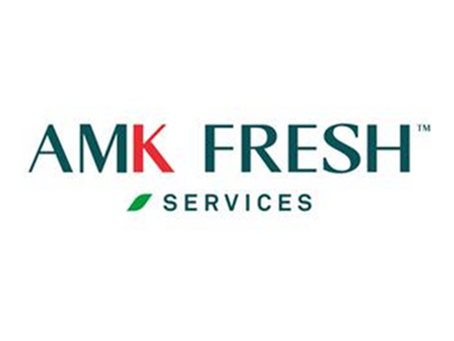 AMK Fresh Services