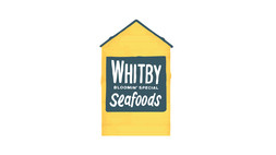 Whitby Seafoods Ltd