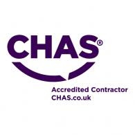 CHAS accredited!