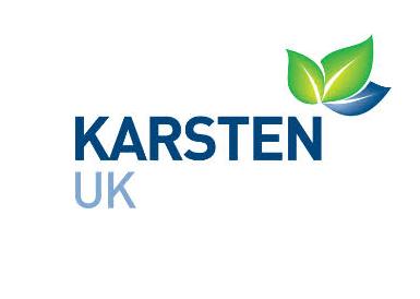 Karsten UK