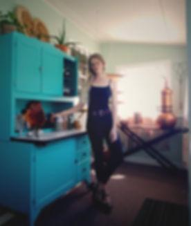 julie sunroom standingcrop.jpg
