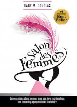 Book Excerpts: Salon des Femmes