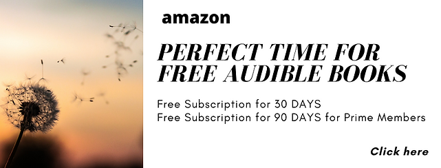 Free Subscription.png