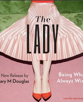 Book Excerpts: The Lady