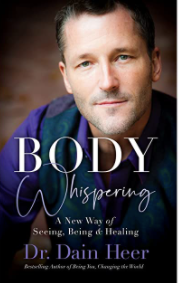 Book Excerpts: Body Whispering