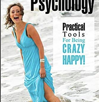 Book Excerpts: Pragmatic Psychology