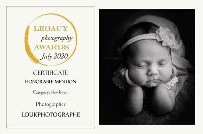 Newborn Honorable Mention V.jpg