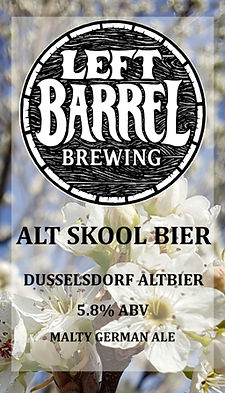 DECAL-altbier2.jpg