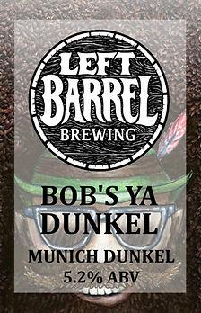 DECAL-Bob's Ya Dunkel.jpg
