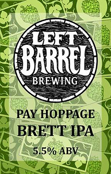 DECAL-Brett IPA Decal.jpg