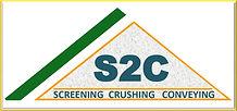 S2C LOGO 2021FEBRUARY UTO.jpg
