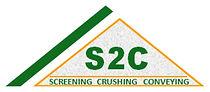 S2C LOGO 2020-2 JPEG.jpg