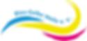 Logo BGWelle geschwungener Text web.png