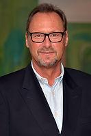 Ulrich Kauffmann.jpg