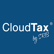 CloudTax by SRB