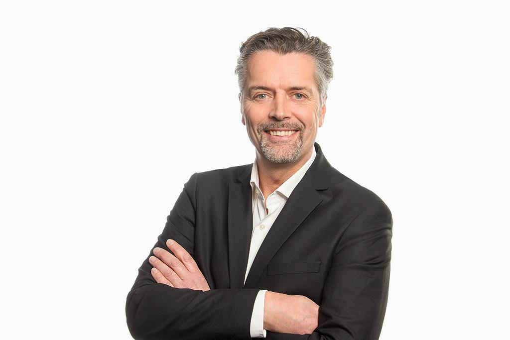 Peter Kinny