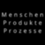 Menschen, Produkte, Prozesse.png