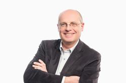 Jens Petersen