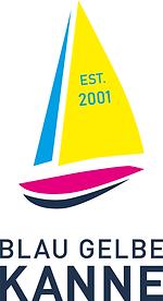 Logo Blau-Gelbe Kanne mini.png