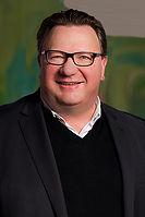 Olaf Rosenbaum.jpg